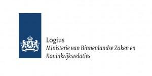 Logo van Logius