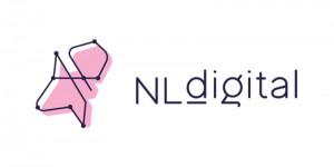 Logo van NLDigital