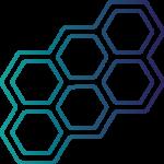 Icoon van modules